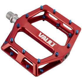 DMR Vault Pedal rot